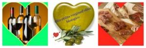 Pagina FB Italia
